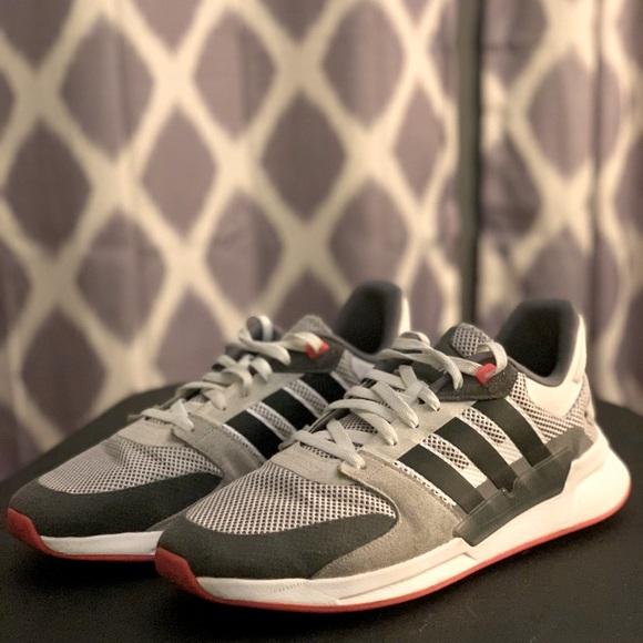 Adidas Men's Run 90S